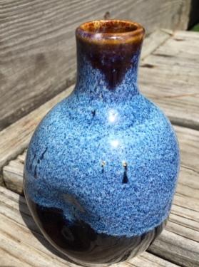 whynot.vase